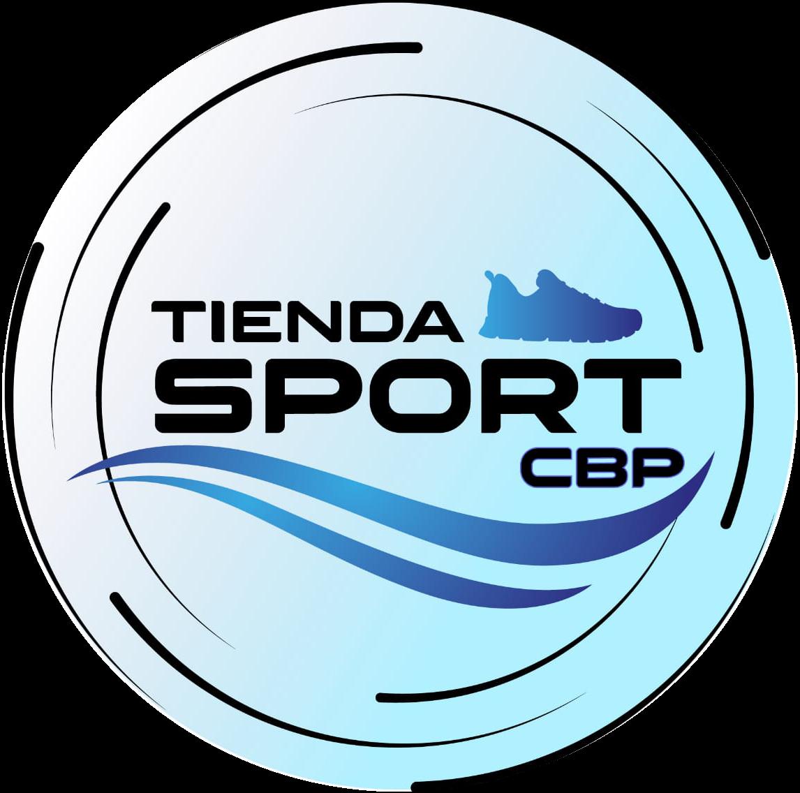 Sport CBP